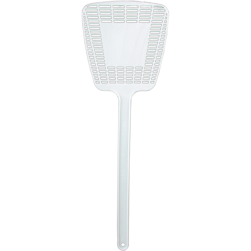 16' Giant Fly Swatter