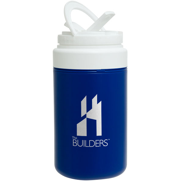64Oz Insulated Glacier Cooler Jug