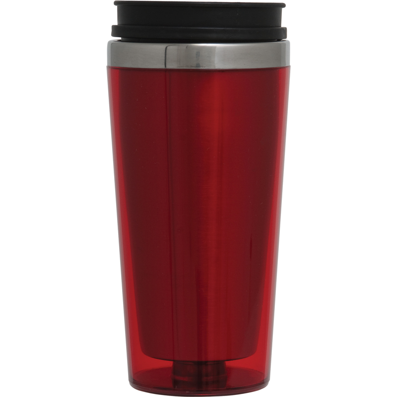 14Oz Insulated Econo Jewel Tumbler