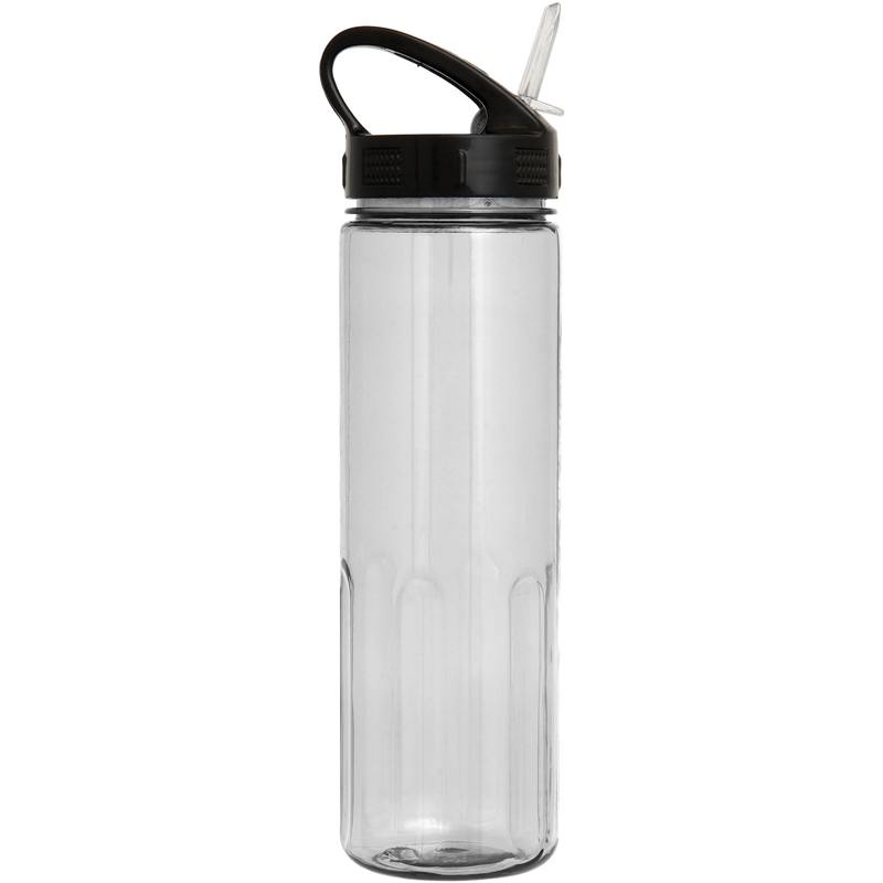 24Oz Prestige Bottle With Sport Sip Lid