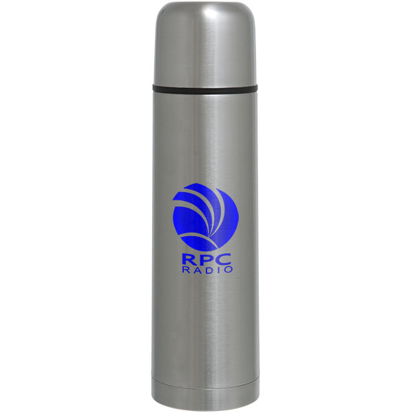 24Oz Thermal Beverage Container