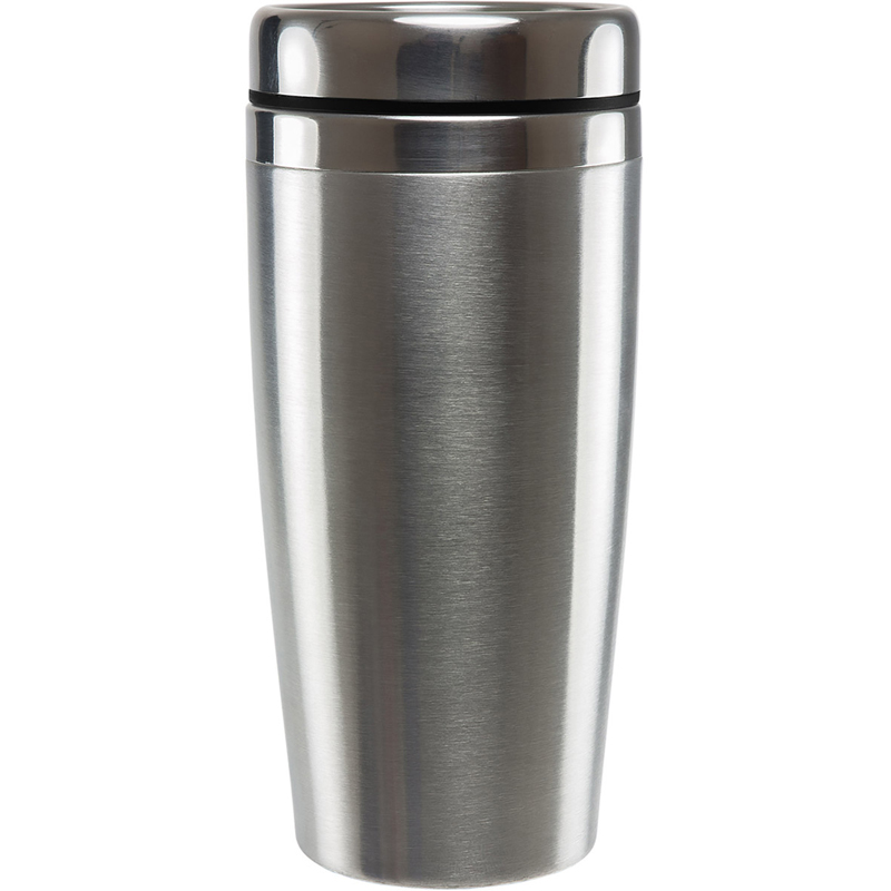 14Oz Fairview Tumbler