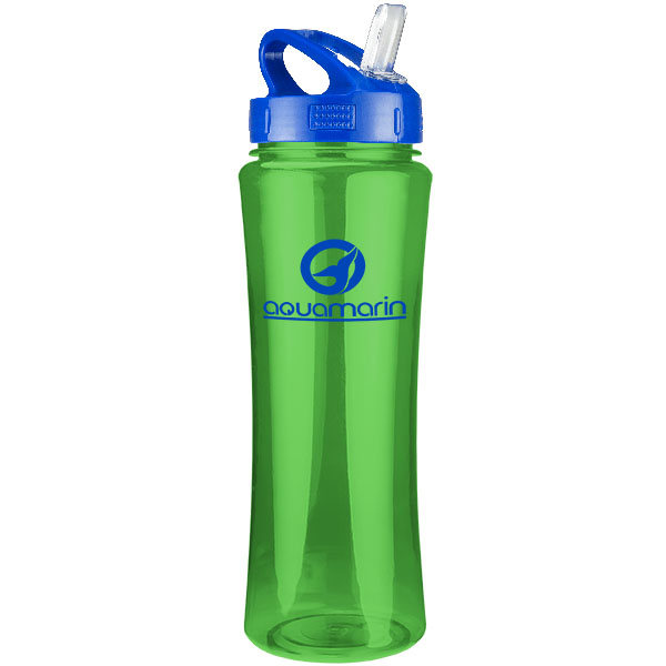 28Oz Titan Bottle With Sports Sip Lid