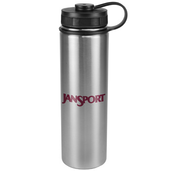 22oz Journey Flask