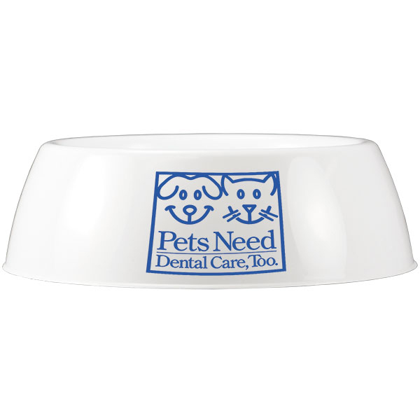 HOT DEAL - Dog Food Bowl